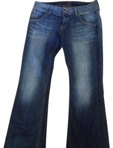Hudson Jeans Boot Cut Pants