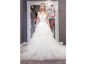 Winnie Couture Elianna 3225 Wedding Dress