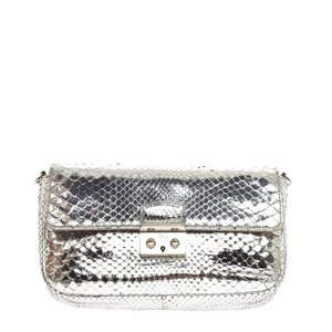 Dior Christian Cross Body Bag