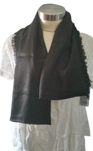 Jones New York NWT Jones New York Women's Infinity Loop Cowl Scarf (Black)