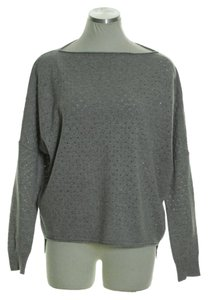 Vince Wool Cashmere Pullover Knit Sweater