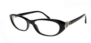 Chanel Chanel CH 3201 501 Cute Cat Eye Optical Glasses - FREE 3 DAYS SHIPPING