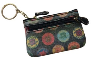 Dooney & Bourke Coin Purse Wristlet