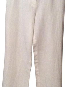 Eileen Fisher Trouser/Wide Leg Jeans