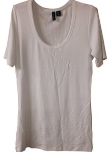 Cynthia Rowley T Shirt White