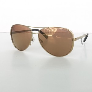 Michael Kors NEW MK Aviator Sunglasses
