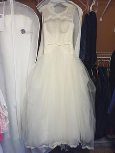 Zac Posen Zac Posen Wedding Dress Wedding Dress
