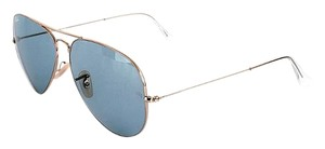 Ray-Ban Ray-Ban Aviator Sunglasses Large RB3025 Special Series New Unisex