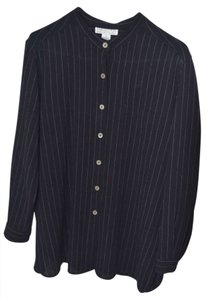 d77ab4874e6 Saks Fifth Avenue Button-Downs - Up to 70% off a Tradesy