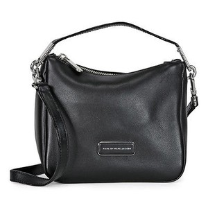 Marc by Marc Jacobs Ligero Tote