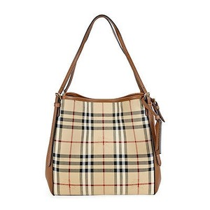 Burberry The Canter Tote
