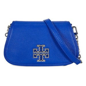 Tory Burch Mini Britten Tote