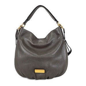 Marc by Marc Jacobs Q Hillier Tote