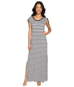 ce505d1f7aa Michael Kors Casual Maxi Dresses - Up to 70% off at Tradesy