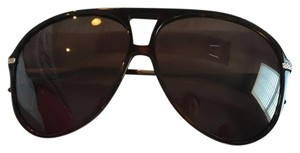 Dior Homme DIOR HOMME Sunglasses