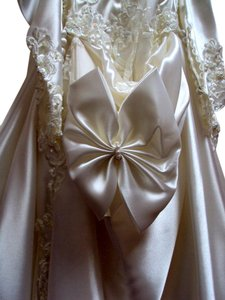 Bonny Bridal Bridal Gown Wedding Dress