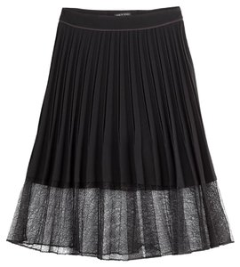 Rag & Bone Skirt