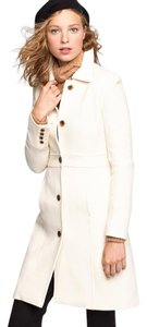 J.Crew Trench Thinsulate Coat