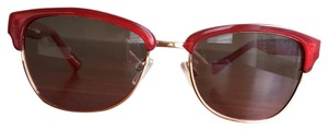 Cole Haan Sunnies