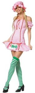 Leg Avenue Halloween Costume Dress
