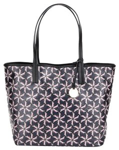 Kate Spade Tote in Rich Navy