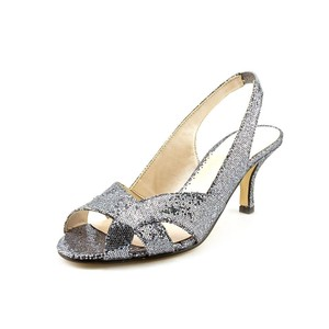 Caparros Heels New With Tags Pumps