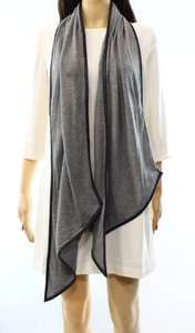 Nordstrom New With Defects,no280735mi,scarf,scarves & Wraps,3315-4082