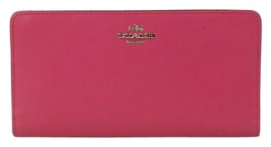 Coach Coach Madison Wallet M234-62 B306
