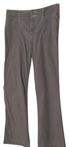 The North Face Relaxed Pants Dark tan