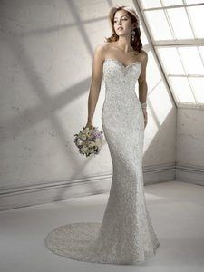 Sottero And Midgley Lanie By Sottero And Midgley Wedding Dress