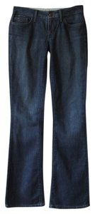 JOE'S Jeans Flare Leg Jeans-Light Wash