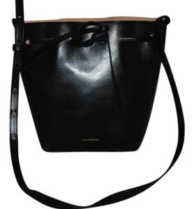 Mansur Gavriel Bucket Large Shoulder Bag