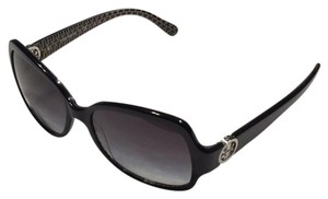 Tory Burch Butterfly Sunglasses