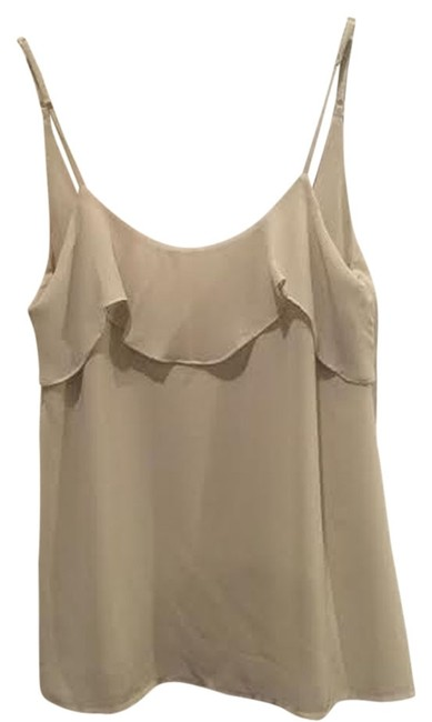 Preload https://item4.tradesy.com/images/foreign-exchange-creme-fe-tank-topcami-size-4-s-1959373-0-0.jpg?width=400&height=650