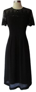 Jessica Howard Dress