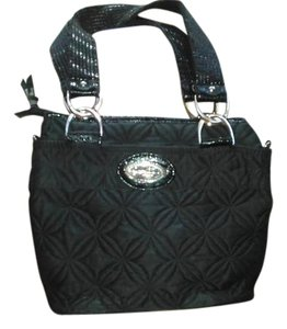 Donna Sharp Quilted Purses Hobo Bag