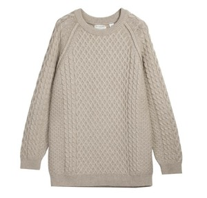 Chinti and Parker Sweater