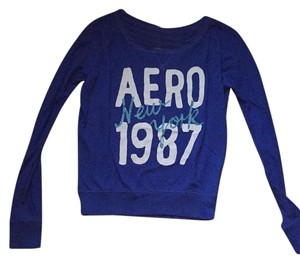 Aéropostale Sweater