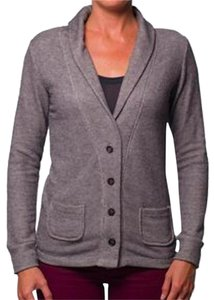 Marine Layer Blazer Sweater Jacket Cardigan