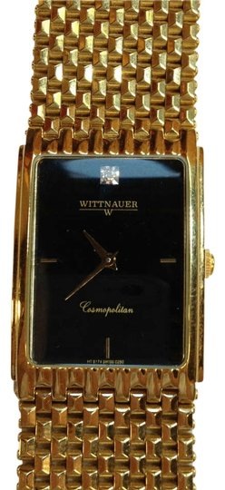 Preload https://item1.tradesy.com/images/tna-wittnauer-mens-with-box-papers-and-extra-links-retails-watch-195955-0-0.jpg?width=440&height=440
