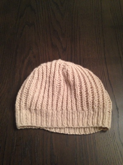 Hania by Anya Cole 100% Cashmere Hat