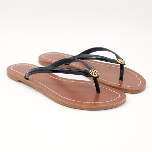 Tory Burch 11168608 Bright Navy Sandals