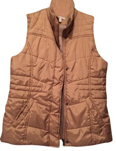 New York & Company Vest