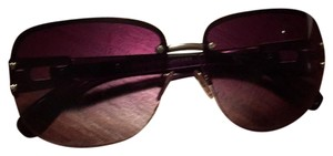 Marc by Marc Jacobs Wrap Around Sunglasses