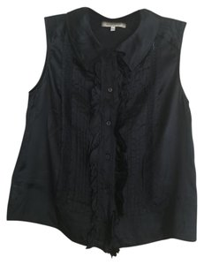 See by Chlo Top black