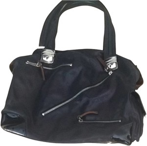 Other Tote in Dark Grey