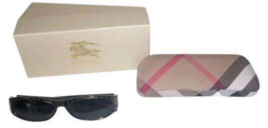 Burberry Burberry by Safilo Sunglasses/w case