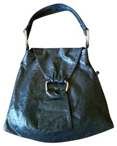 Hobo International Hobo Leather Handbag Shoulder Bag