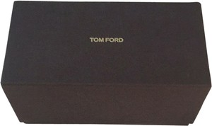 Tom Ford Tom Ford Sunglasses Box
