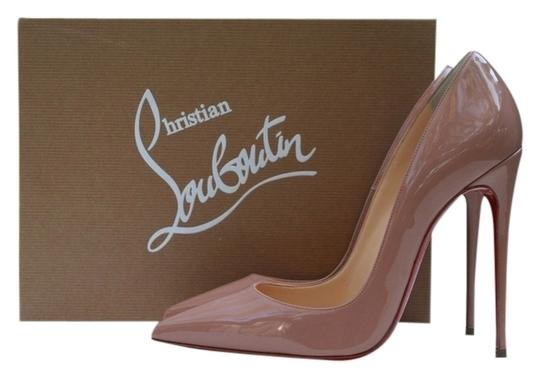 Preload https://item4.tradesy.com/images/christian-louboutin-nude-so-kate-120-patent-leather-pumps-size-us-7-1959958-0-0.jpg?width=440&height=440